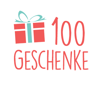 100Geschenke